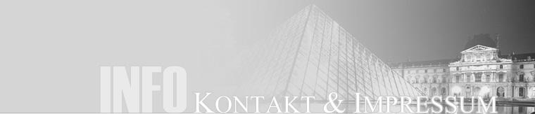 Leinwandbilder.de Kontaktseite.  Besuchen Sie unseren Shop