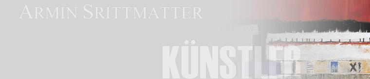 Leinwandbilder des Künstlers Armin Strittmatter im Shop